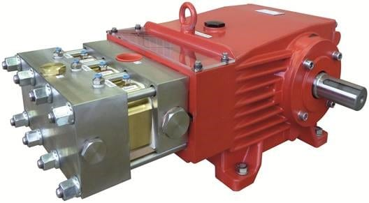 Featured Image for CO2 Pumps