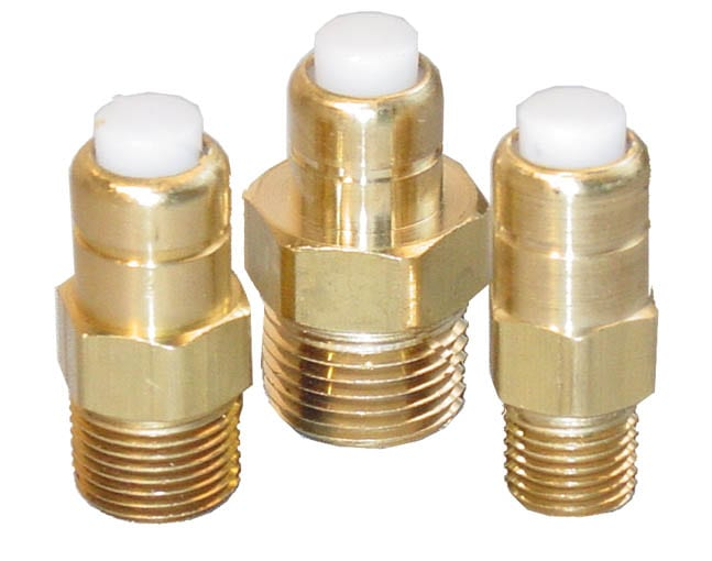 Featured Image for Thermal Relief Valves