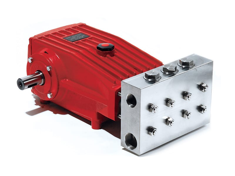 Featured Image for LP Pumps