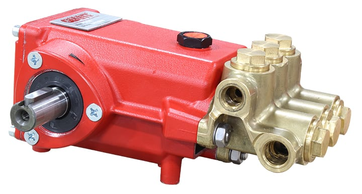 Featured Image for P55/P56 Pumps
