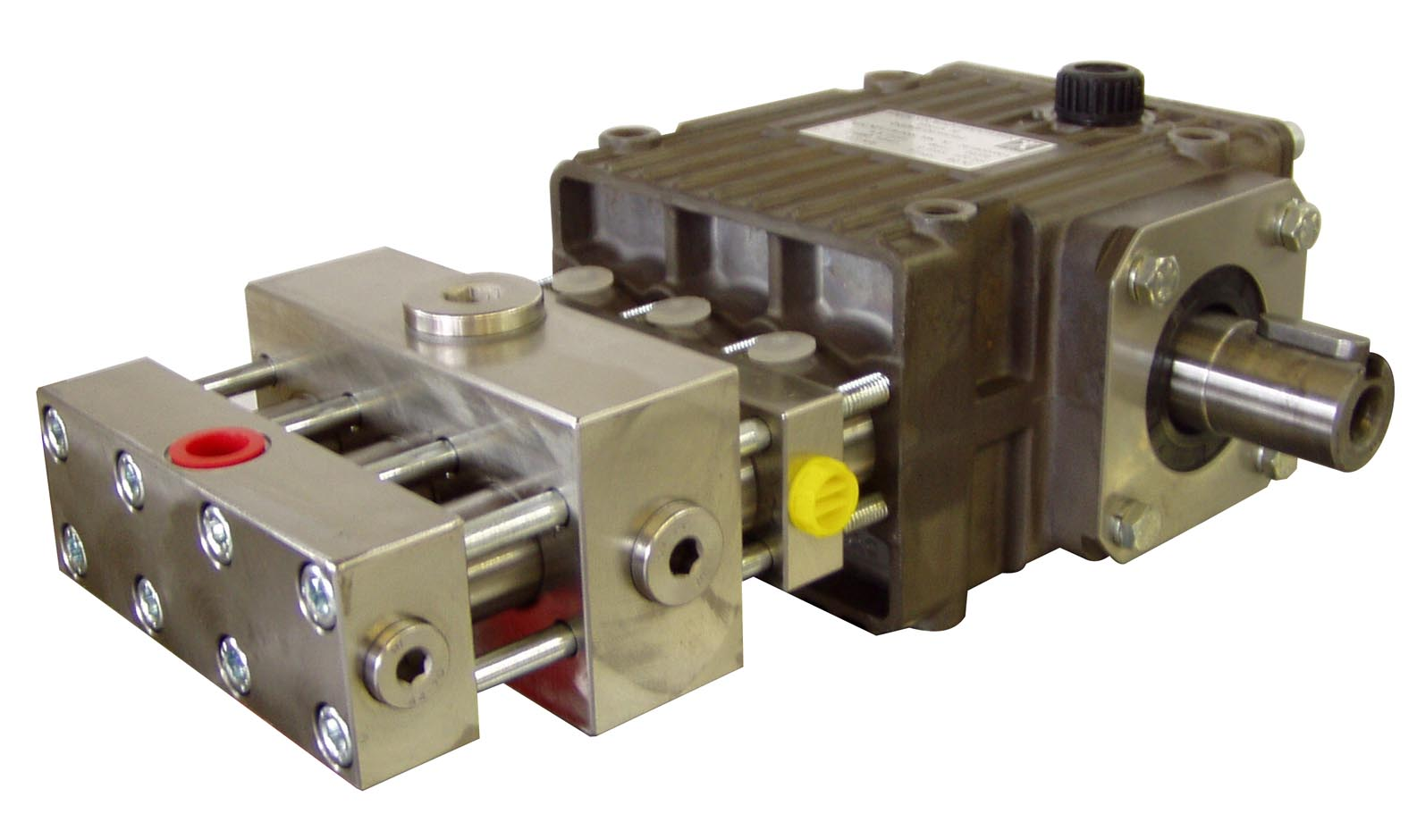 Featured Image for Specialty Pumps