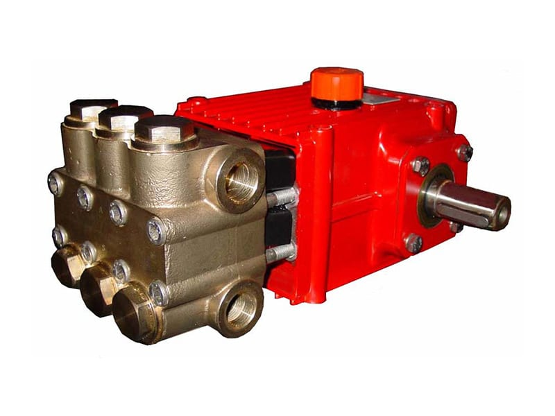 Featured Image for Corrosion-Resistant Pumps
