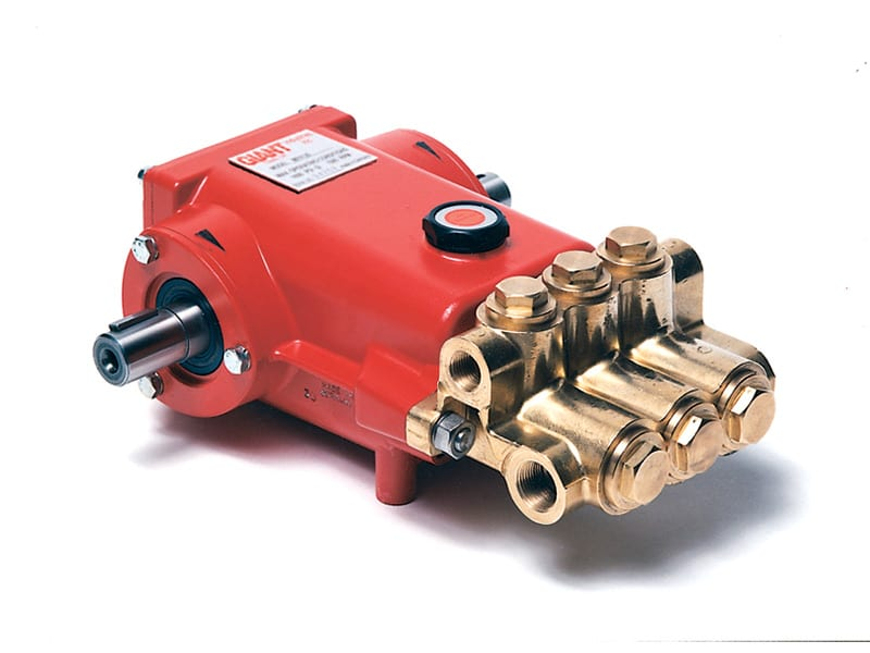 Featured Image for SP Pumps