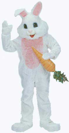Easter Bunny-0