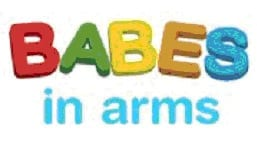 Babes in Arms-0