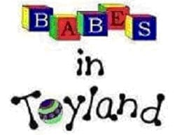 Babes in Toyland-0