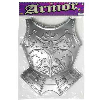 Adult Chest Armour-0